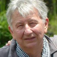 Alain Catzeflis