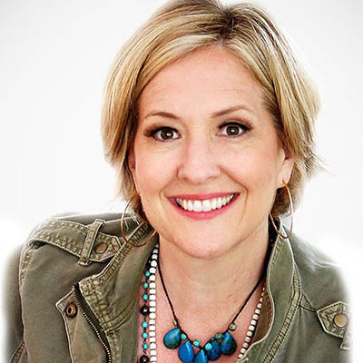 Brené Brown 2