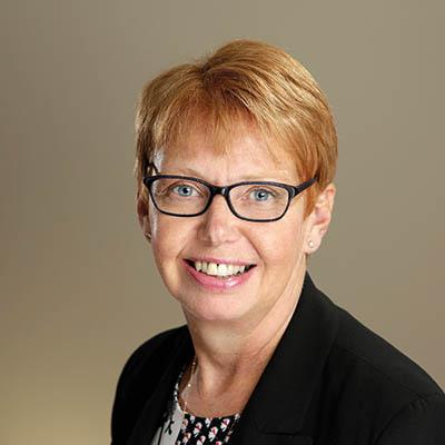 Irene Bisset