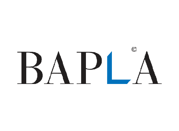 Really Real Resources stock photography image clients logo - Bapla 2