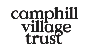 Really Real Resources stock photography image clients logo - Camphill Village Trust