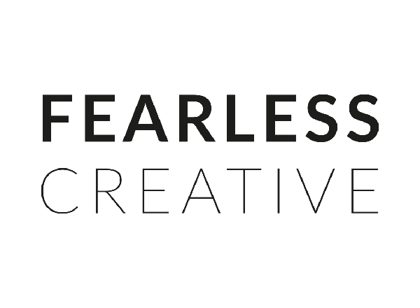 Really Real Resources stock photography image clients logo - Fearless Creative 2