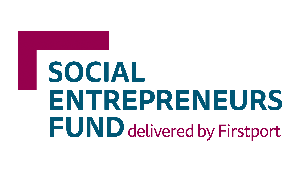 Really Real Resources stock photography image clients logo - Social Entrepreneurs Fund
