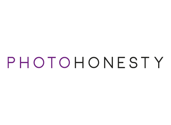 Really Real Resources stock photography image clients logo - photohonesty 2