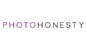 Really Real Resources stock photography image clients logo - photohonesty