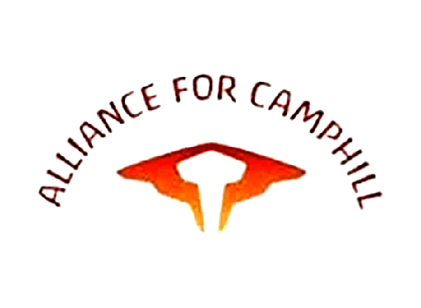 Really Real Resources stock photography image clients logo - Alliance for Camphill Village Trust